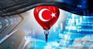 Türkiye'de İç ve Dış Borçlanma: Osmanlı ve Cumhuriyet Dönemi Borç Tarihi