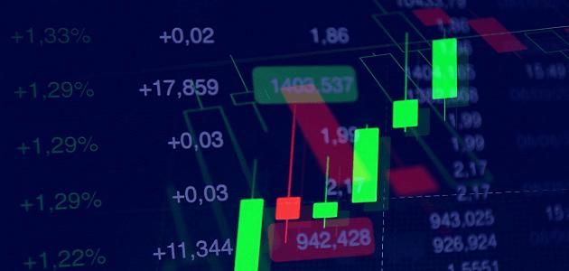 Borsa İstanbul Çarşamba Gününe %0,18 Yükselişle Başladı