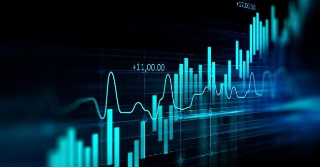 Borsa Mayıs'ın Son Haftasına 86 Bin 505 Puandan Alıcılı Girdi