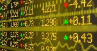 Borsa %0,65 Primli Açılırken, Yükselişin Devamı için 87 Binin Geçilmesi Gerekiyor