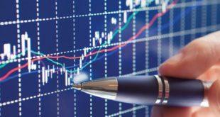Borsa Yüzde 0,97 Primli Açıldı, Yukarı Potansiyel Beklentileri Arttı