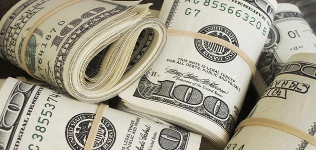 TCMB'nın Swap Faizini Düşürmesiyle Yükselen Dolar 6,05'te Dengelendi