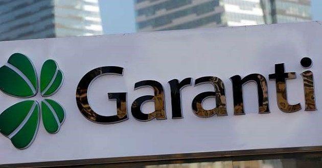 Garanti Bankası İsim Değişikliğini Resmen Duyurdu