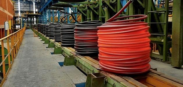 Kardemir Otomotiv Sanayi için Çelik Üretimi Yapacak