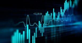 Küresel Piyasalar Ticaret Anlaşması Beklentisiyle Düşüşünü Sınırlandırırken, Borsa İstanbul Artıya Yöneldi