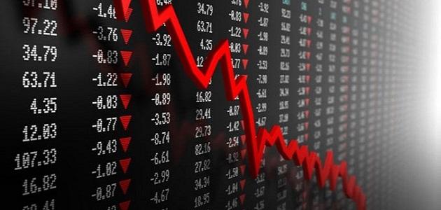 Haftayı Kayıpla Tamamlamaya Hazırlanan Borsa 90 Bin Puanda Tutunmaya Çalışıyor
