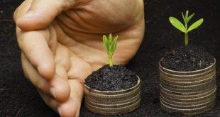 Yılın İlk Çeyreğinde Yatırım Fonlarının Portföy Büyüklüğü %38 Arttı