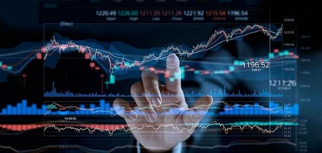 Borsa İstanbul Açılışın Ardından Toparlanırken Küresel Piyasalar Karışık Seyrediyor