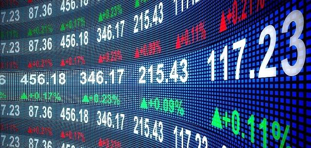 BIST 100 Endeksi Mayıs Ayında En Fazla Kaybettiren Yatırım Aracı Oldu