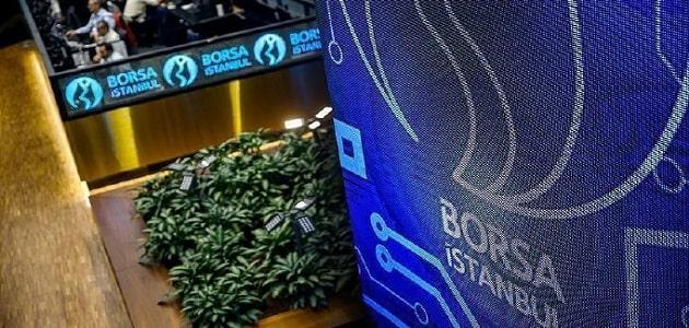Borsa İstanbul Seçim Sonrası Primli Seyrediyor