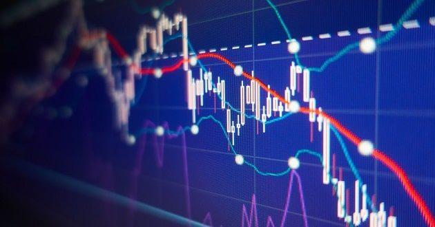 Borsa İstanbul Yeni Haftaya Yüzde 0,05 Değer Kaybıyla Başladı