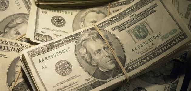 Dolar Yedek Akçe Düzenlemesinin Meclise Geldiği Haberiyle Yükseldi