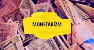 Monetarizm Nedir? Parasalcı Yaklaşımın Temeli ve Rasyonel Beklentiler Teorisi