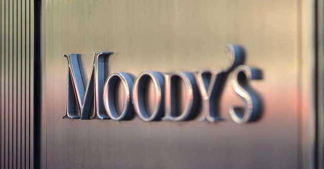 Moody's Türkiye'nin Notunu Düşürdü, Hazine 'Tarafsızlık' Yorumu Yaptı