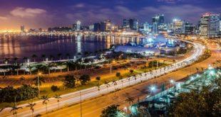 THY'nin Direkt Uçuşlara Başlamasıyla Angola'da Yatırım Fırsatları Doğacak