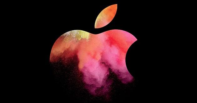 Ticaret Savaşına Karşı Çıkan Şirketler Arasına Apple da Katıldı