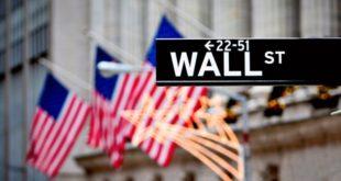 Wall Street Stratejistleri Tahvillerde Yükseliş Bekleyenlere FED Uyarısında Bulundu