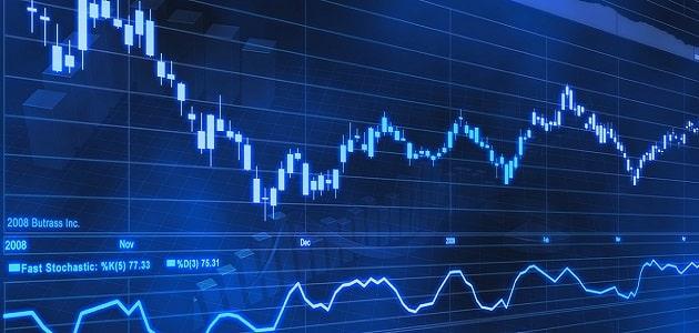 Borsa İstanbul Haftaya Yüzde 0,04 Düşüşle Başladı