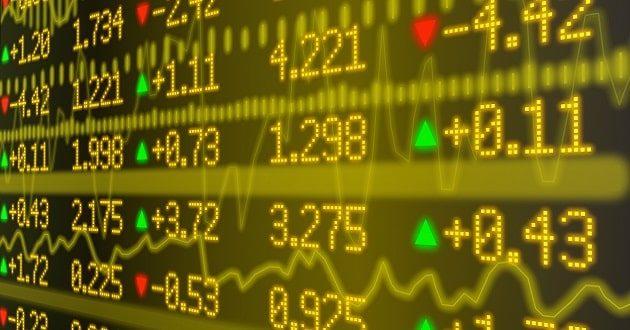 """ABD ve Asya Borsaları Powell'ın """"Güvercin"""" Yaklaşımı ile Yükseldi"""