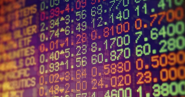 Açılışı Yüzde 0,22 Artıda Yapan Borsa Yeniden Yön Değiştirerek Düşüşe Geçti