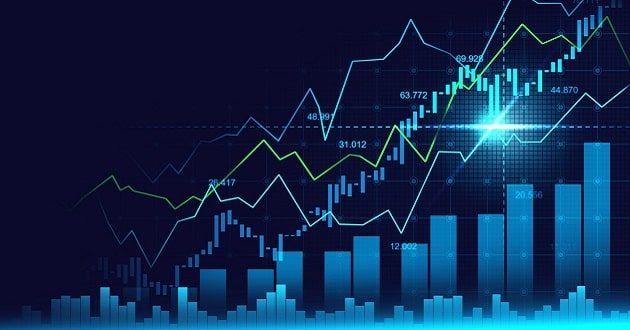 Powell'ın Açıklamaları ile Yükselen Borsa Günü Primli Tamamlamaya Hazırlanıyor