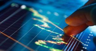 Dünkü Alıcılı Seyrini Sürdüren Borsa Yüzde 0,05 Yükselişle Açıldı