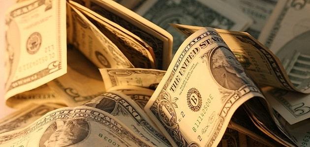 MB Başkan Değişikliyle Yükselen Dolar Dengeye Kavuşarak 5,69'a Geriledi