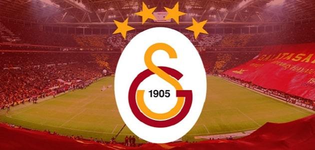 Yılın İlk Yarısında En Fazla Kazandıran Spor Şirketi Galatasaray Oldu
