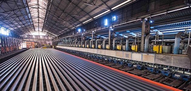 Kardemir'den 300 Milyon TL Tutarında Yeni Yatırım
