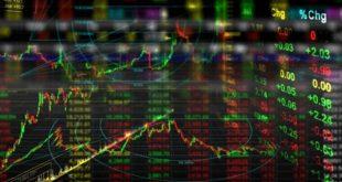 Küresel Hisseler FED Açıklamalarıyla Yükselirken, Borsa İstanbul 103 Bine Dayandı