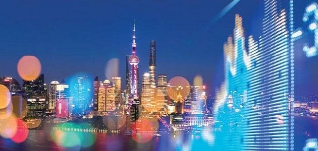Küresel Piyasalar FED Öncesi Haftaya Temkinli Başladı