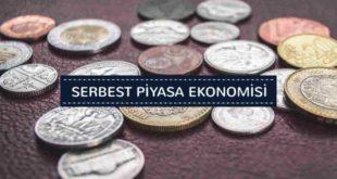 Serbest Piyasa Ekonomisi Nedir? Türkiye Uygulamaları ve Kısaca Bilgiler