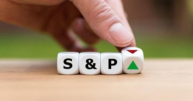 S&P 500 Endeksi Şirket Bilançolarının İyi Gelmesiyle 3.000 Puan Üzerinden Kapandı