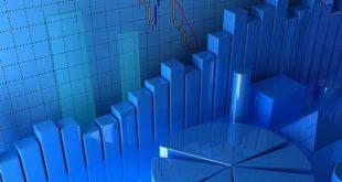 Satış İşlemlerinin Arttığı Borsa İstanbul 100 Bin Üzerinde Kalmakta Zorlanıyor