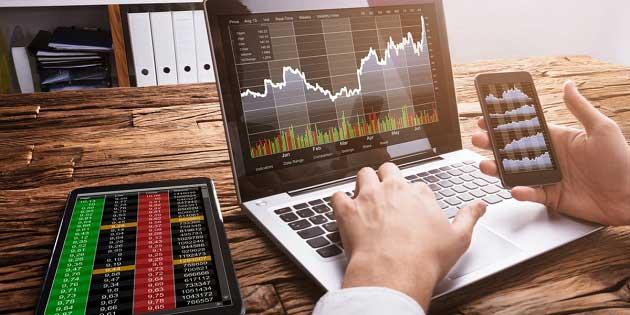 Borsa Öğrenmeyi Kolaylaştıran 10 Akıllıca Yöntem