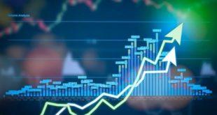 Küresel Borsalar Ticaret Gelişmeleri ile Haftanın Son İşlem Günü Pozitif Seyrediyor