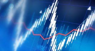 BIST 100 Güne Yükselişle Başlarken, Küresel Piyasalar ABD İstihdamı Öncesi Karışık