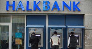 Banka Hisselerine Getirilen Açığa Satış Yasağıyla Volatilitenin Azaltılması Amaçlanıyor