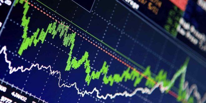 Güne 100 Bine Yakın Başlayan Borsa Açılışın Ardından 98 Bine Geriledi