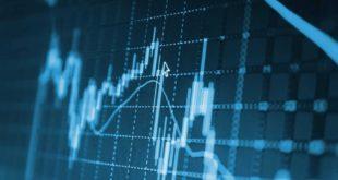 Borsa İstanbul'daki Kayıplar Hızlanırken, Dolar 5,92'yi Aştı