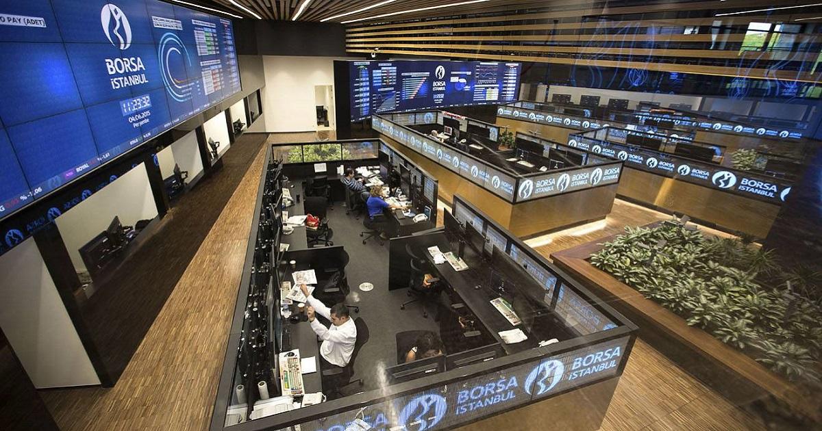 Borsa İstanbul Pay Piyasasında Pazar Kriterlerinde Değişiklik Yaptı