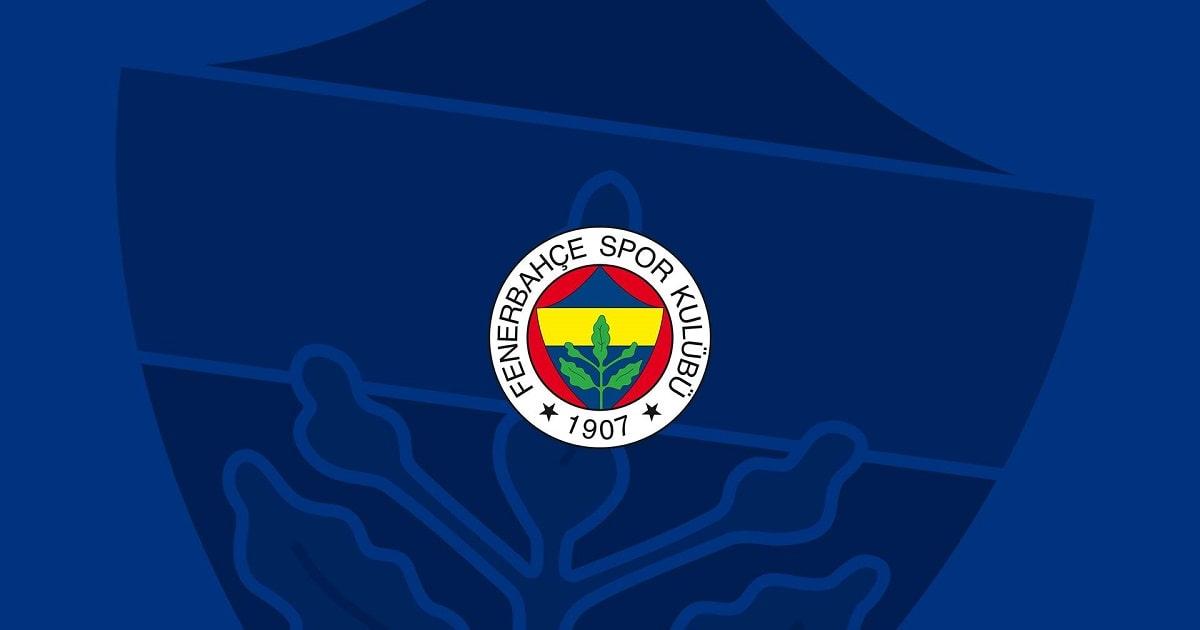 Eylül'de En Fazla Kazandıran Spor Şirketi %42,4 ile Fenerbahçe Oldu