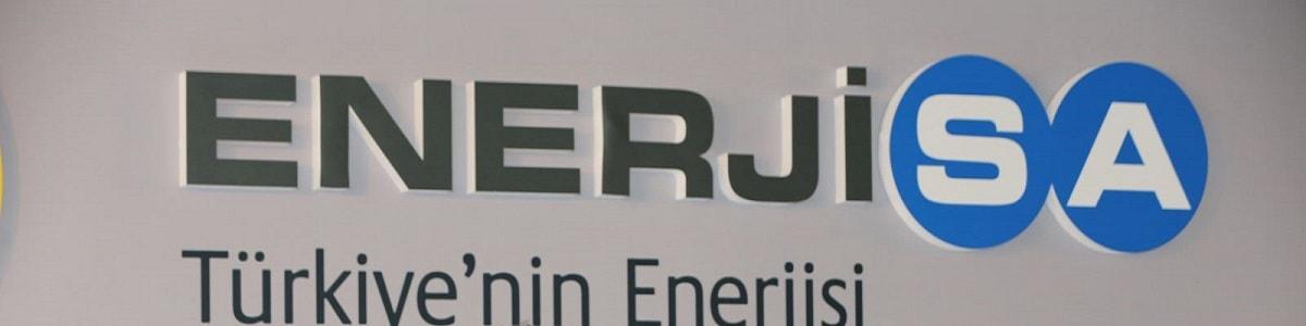Enerjisa'dan Sermaye Piyasası Araçlarına İlişkin Faiz Oranı Duyurusu