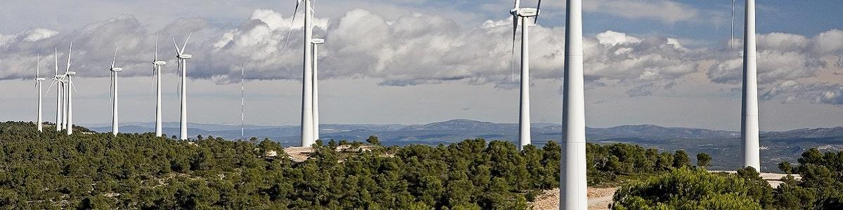 Zorlu Enerji, Sarıtepe ve Demirciler RES'lerini Akfen Yenilenebilir Enerji'ye Satıyor