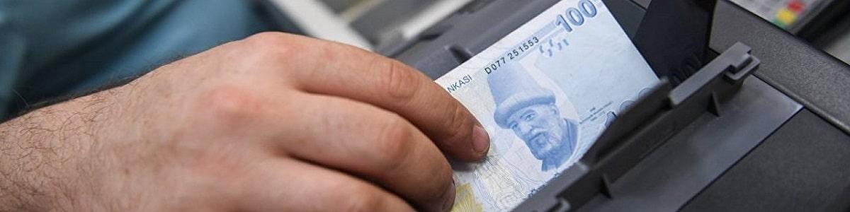 Akbank Elazığ'daki Müşterilerinin Kredi Ödemelerini 3 Ay Erteleyecek