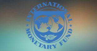 IMF Nedir? Görevleri, Kuruluşu ve Türkiye ile İlişkisi