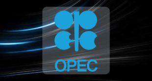 OPEC Nedir? Üyeleri ve Dünya Petrolü Üzerine Etkisi