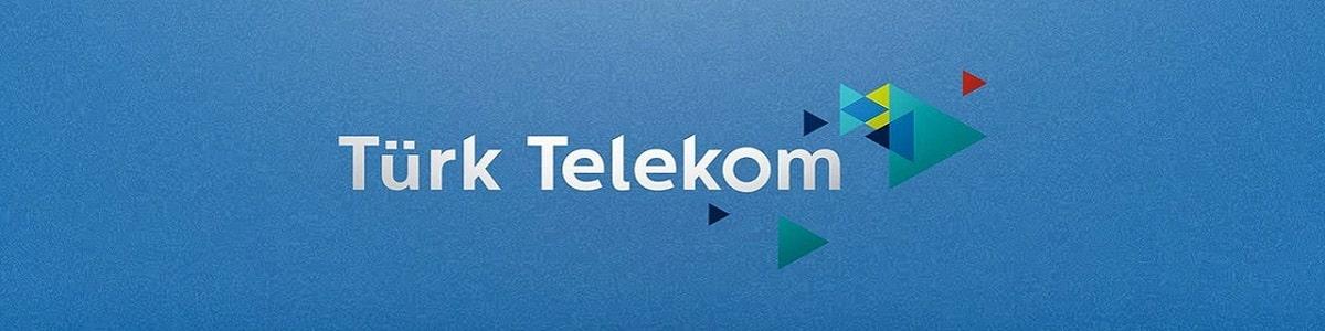Türk Telekom'un Hisse Fiyatı 2019'da Yıllık Bazda %89 Arttı