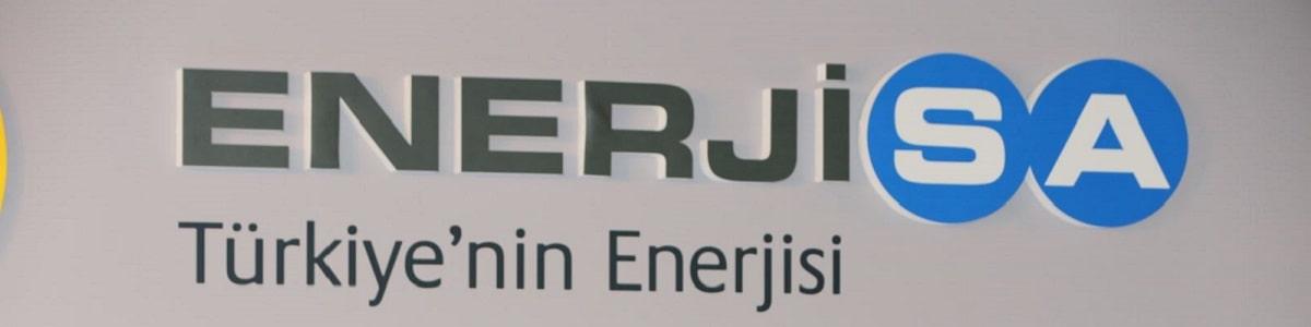 EPDK, Enerjisa'nın Mevzuata Aykırı Şekilde Elektrik Kesintisi Yaptığına Karar Verdi