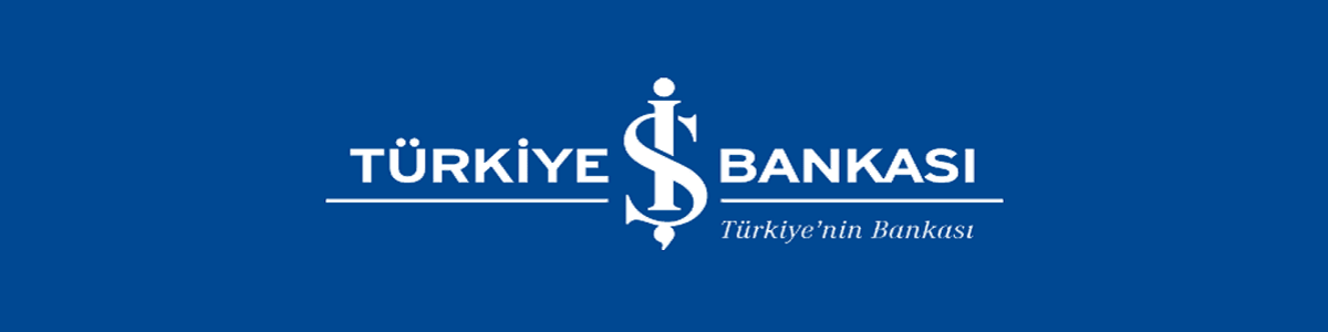Cumhurbaşkanı Erdoğan İş Bankası Konusunun Meclise Taşınması Talimatını Verdi